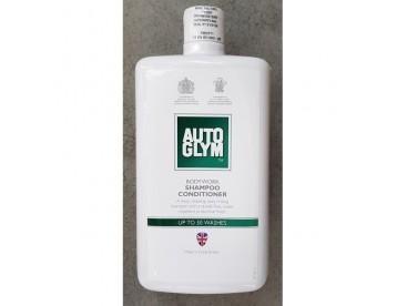 Autoglym Bodywork Shampoo & Conditioner 1L