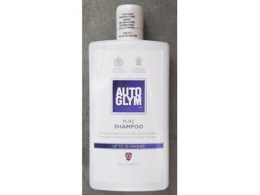Autoglym Pure Shampoo 500ml