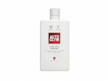 Autoglym Super Resin Polish  (500ml)