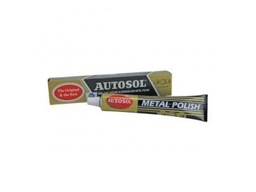 Autosol Paste 75ml Tube