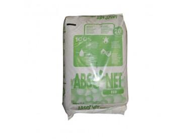 Abso Net Oil/Liquid Absorbent Granules 20L